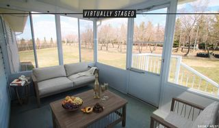 Photo 16: 101 Montgomery Avenue in Swift Current: Residential for sale : MLS®# SK852250
