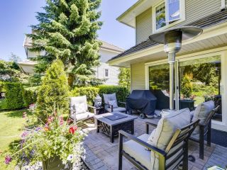 Photo 28: 49 3405 PLATEAU BOULEVARD in Coquitlam: Westwood Plateau Townhouse for sale : MLS®# R2610409