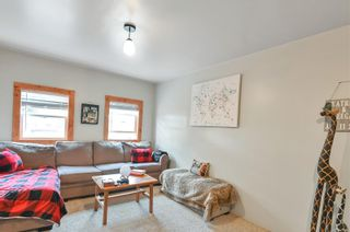 Photo 22: 961 Fir St in : CR Campbell River Central House for sale (Campbell River)  : MLS®# 875396