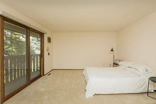 Photo 14: 49 LAFONDE Crescent: St. Albert House for sale : MLS®# E4264349