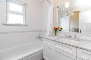 Photo 22: 2755 Belmont Ave in VICTORIA: Vi Oaklands House for sale (Victoria)  : MLS®# 839504