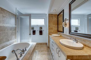 Photo 23: 9 Waskatenau Crescent SW in Calgary: Westgate Detached for sale : MLS®# A1119847