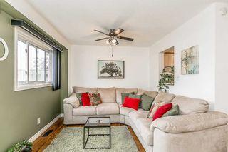 Photo 17: 51 Orange Mill Court: Orangeville Condo for sale : MLS®# W5164704