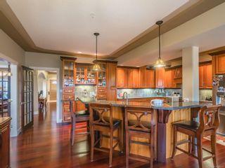 Photo 10: 240 Caledonia Ave in : Na Central Nanaimo Quadruplex for sale (Nanaimo)  : MLS®# 862419