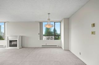 """Photo 5: 503 2189 W 42ND Avenue in Vancouver: Kerrisdale Condo for sale in """"Governor Point"""" (Vancouver West)  : MLS®# R2622142"""