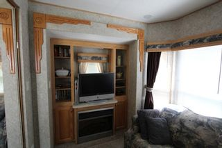 Photo 9: 212 3980 Squilax Anglemont Road in Scotch Creek: Recreational for sale : MLS®# 10086710