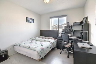 Photo 21: 110 Panamount Square NW in Calgary: Panorama Hills Semi Detached for sale : MLS®# A1094824