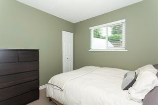 Photo 11: 31382 WINDSOR Court in Abbotsford: Poplar House for sale : MLS®# R2329823