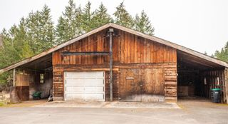 Photo 40: 1845 Swayne Rd in : PQ Errington/Coombs/Hilliers House for sale (Parksville/Qualicum)  : MLS®# 868890