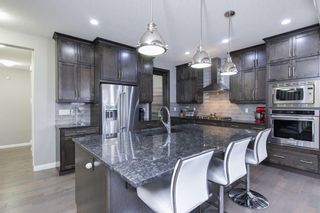 Photo 2: 419 Evansglen Drive NW in Calgary: Evanston Detached for sale : MLS®# A1095039