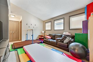 Photo 22: 19 Sage Valley Green NW in Calgary: Sage Hill Detached for sale : MLS®# A1131589