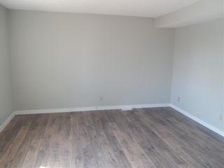 Photo 8: 52 6020 TEMPLE Drive NE in Calgary: Temple Row/Townhouse for sale : MLS®# A1121928