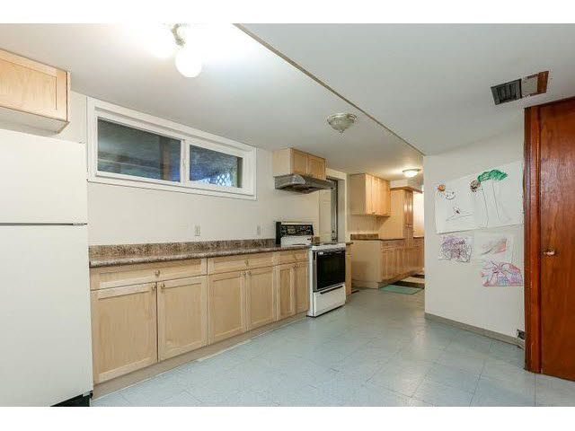 Photo 15: Photos: 11028 135A Street in Surrey: Bolivar Heights House for sale (North Surrey)  : MLS®# F1450300