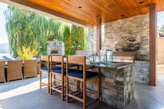 Photo 68: 8507 Westkal Road: Coldstream House for sale (North Okanagan)  : MLS®# 10218482