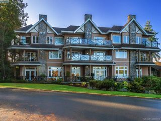 Photo 2: 104 2326 Harbour Rd in SIDNEY: Si Sidney North-East Condo for sale (Sidney)  : MLS®# 777148