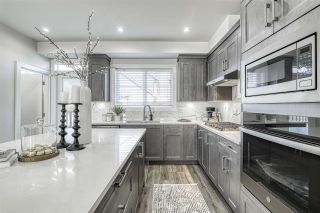 "Photo 15: 3 19239 70 AVENUE Avenue in Surrey: Clayton Townhouse for sale in ""Clayton Station"" (Cloverdale)  : MLS®# R2488011"