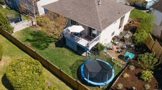 Photo 50: 6149 Somerside Pl in : Na North Nanaimo House for sale (Nanaimo)  : MLS®# 873384