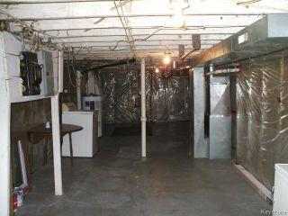 Photo 12: 40 St. Mary's Road in WINNIPEG: St Boniface Condominium for sale (South East Winnipeg)  : MLS®# 1509619