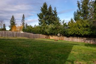 Photo 36: 745 Upland Dr in : CR Campbell River Central House for sale (Campbell River)  : MLS®# 867399