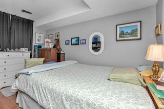"""Photo 24: 12392 230 Street in Maple Ridge: East Central House for sale in """"East Central Maple Ridge"""" : MLS®# R2542494"""