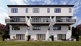 Photo 2: 13 150 Discovery Drive in Calgary: Discovery Ridge Row/Townhouse for sale : MLS®# A1114821