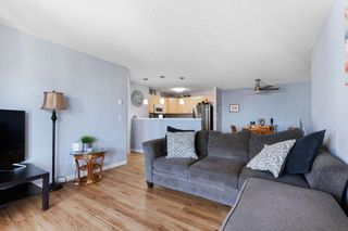 Photo 8: 2407 10 Prestwick Bay SE in Calgary: McKenzie Towne Apartment for sale : MLS®# A1115067