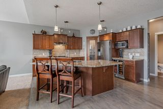 Photo 6: 209 Topaz Gate: Chestermere Residential for sale : MLS®# A1071394