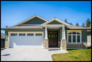 Photo 2: 25 2990 Northeast 20 Street in Salmon Arm: Uplands House for sale : MLS®# 10098372