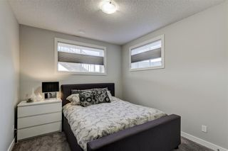 Photo 25: 47 CRANBROOK Green SE in Calgary: Cranston Detached for sale : MLS®# C4276214