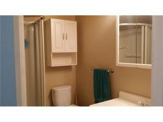 Photo 16: 136 Dover Ridge Bay SE in Calgary: Dover Glen House for sale : MLS®# C4024138