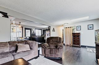 Photo 10: 3073 McCauley Dr in : Na Departure Bay House for sale (Nanaimo)  : MLS®# 865936