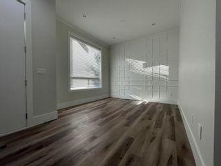 Photo 2: 116 4595 SUMAS MOUNTAIN ROAD in Abbotsford: Sumas Mountain House for sale : MLS®# R2546674