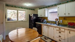 Photo 4: 429 Boake Avenue: Cremona Detached for sale : MLS®# A1144440
