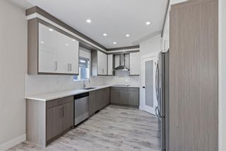 Photo 8: 13 TARALAKE Heath NE in Calgary: Taradale Detached for sale : MLS®# A1112672