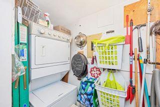 Photo 29: 602 819 Burdett Ave in : Vi Downtown Condo for sale (Victoria)  : MLS®# 878144