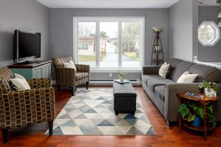 Photo 5: 83 Eisener Street in Halifax: 40-Timberlea, Prospect, St. Margaret`S Bay Residential for sale (Halifax-Dartmouth)  : MLS®# 202107652