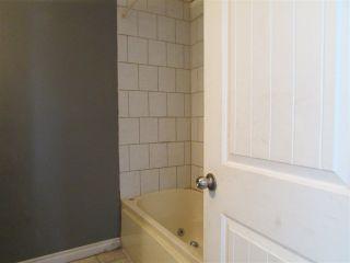 """Photo 9: 8415 89 Avenue in Fort St. John: Fort St. John - City SE House for sale in """"DUNCAN CRAN"""" (Fort St. John (Zone 60))  : MLS®# R2223970"""