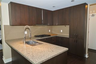 "Photo 7: 909 1155 THE HIGH Street in Coquitlam: North Coquitlam Condo for sale in ""M ONE"" : MLS®# R2362206"
