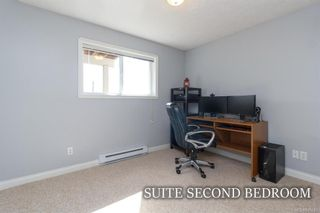 Photo 28: 2222 Setchfield Ave in : La Bear Mountain House for sale (Langford)  : MLS®# 845657