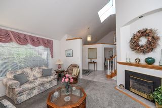 Photo 6: 970 Crown Isle Dr in : CV Crown Isle House for sale (Comox Valley)  : MLS®# 854847