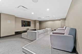 """Photo 34: 713 5399 CEDARBRIDGE Way in Richmond: Brighouse Condo for sale in """"RIVA"""" : MLS®# R2624157"""