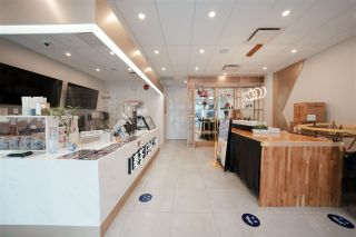 Photo 7: 1172 ROBSON Street in Vancouver: West End VW Business for sale (Vancouver West)  : MLS®# C8038280