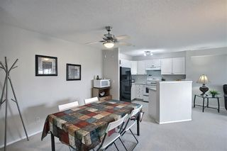 Photo 9: 3212 604 8 Street SW: Airdrie Apartment for sale : MLS®# A1090044