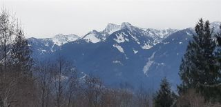 Photo 2: 50144 LOOKOUT Road in Chilliwack: Ryder Lake House for sale (Sardis)  : MLS®# R2544684