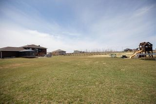 Photo 37: 25 ALEXANDRE Way in Lorette: R05 Residential for sale : MLS®# 202009288