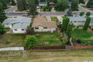 Photo 8: 110 Assiniboine Drive in Saskatoon: River Heights SA Residential for sale : MLS®# SK866495