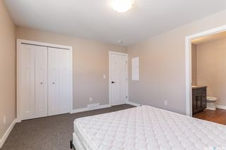 Photo 10: 215 Aspen Point in Chante Lake: Residential for sale : MLS®# SK862955