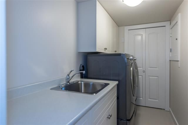 Photo 13: Photos: 1739 W 52ND AV in VANCOUVER: South Granville House for sale (Vancouver West)  : MLS®# R2234704