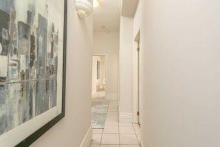 Photo 24: 20 Sorauren Avenue in Toronto: Roncesvalles House (3-Storey) for sale (Toronto W01)  : MLS®# W5287853