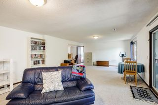 Photo 43: 531 Ranch Estates Place NW in Calgary: Ranchlands Detached for sale : MLS®# A1129304